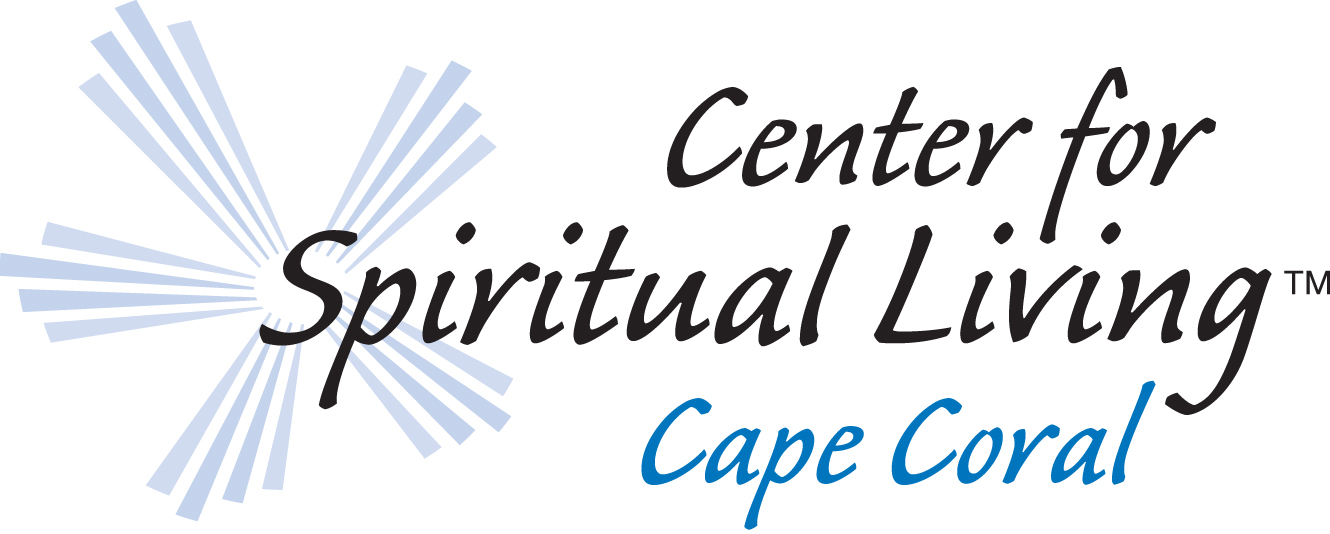 Center for Spiritual Living Cape Coral